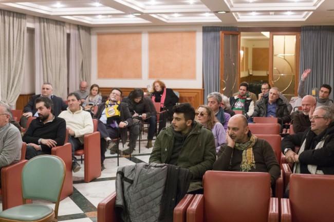 parksì hotel claudiani movimento 5 stelle foto ap 13