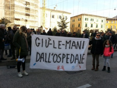 protesta_san_severino (3)