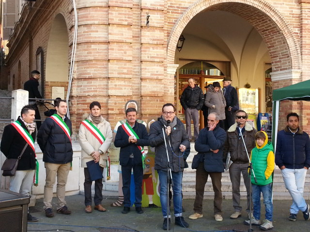 protesta_san_severino (5)