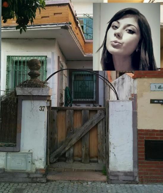 scirpoli_casa_sivigia