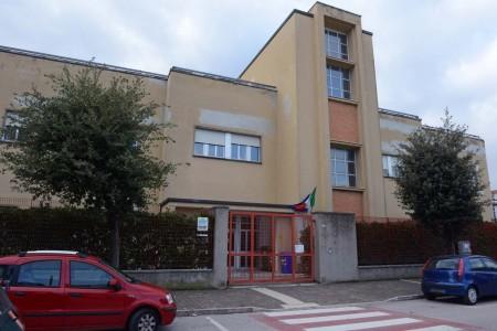 scuola-zavatti-civitanova