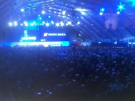 veneto_banca_meeting (1)