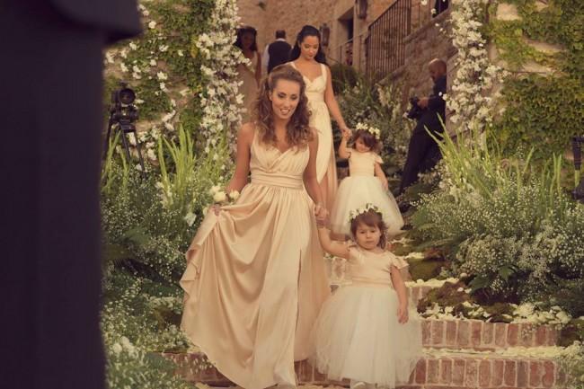 Abiti Veronica e Francesca Feleppa (3)