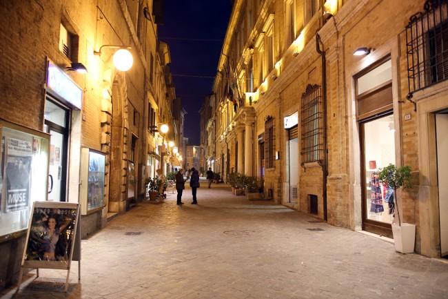 Corso della repubblica Macerata_Foto LB (1)
