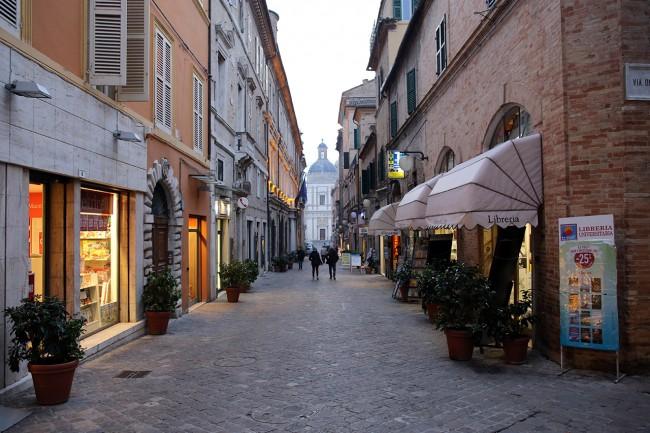 Corso della repubblica Macerata_Foto LB (2)