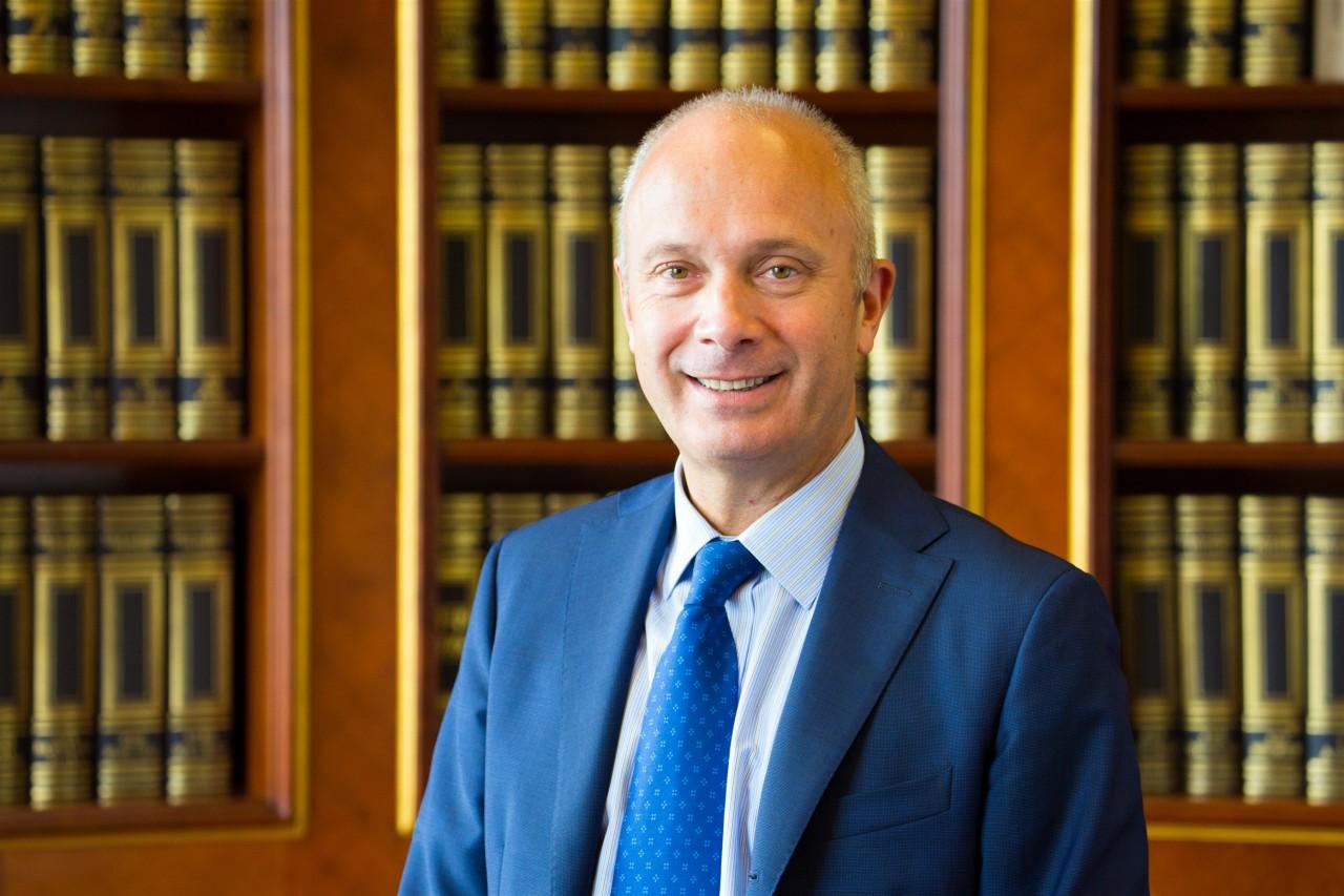 Veneto Banca: concluso diritto recesso