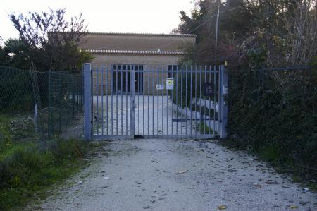 Fontescodella (8)