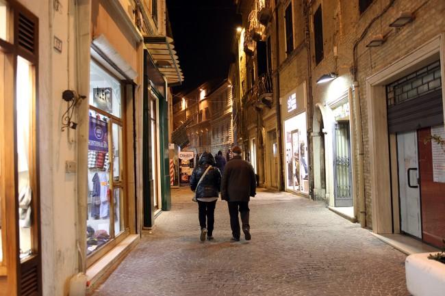 Macerata centro_Foto lB