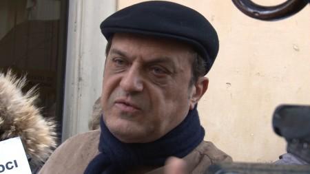 Mariano Giuliodori