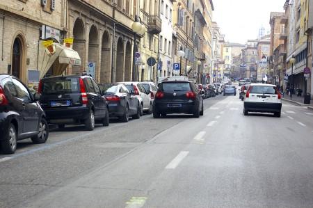 Parcheggio-Corso-Cavour-macerata
