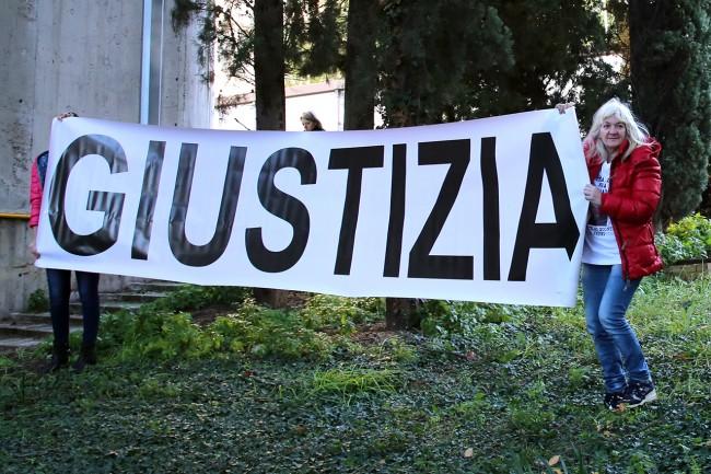 Protesta sarchiè2_Foto LB