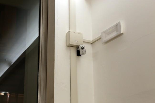 Telecamere video controllo_Foto LB (1)