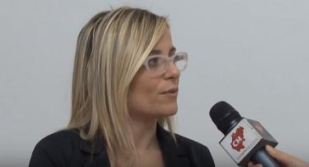 Catia Giaconi