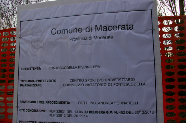 fontescodella (2)