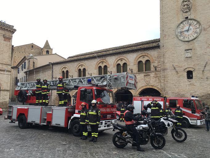 funerale Torregiani 5