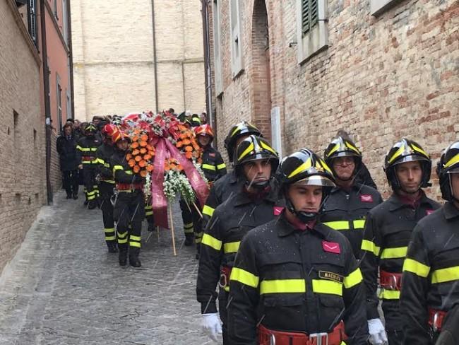 funerale Torregiani 6