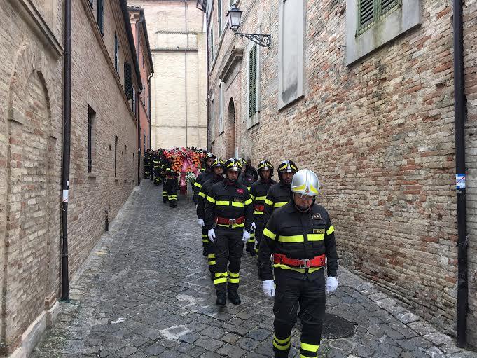 funerale Torregiani 7