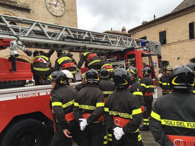 funerale Torregiani 8