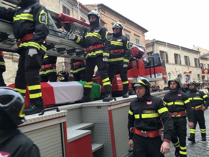 funerale Torregiani 9