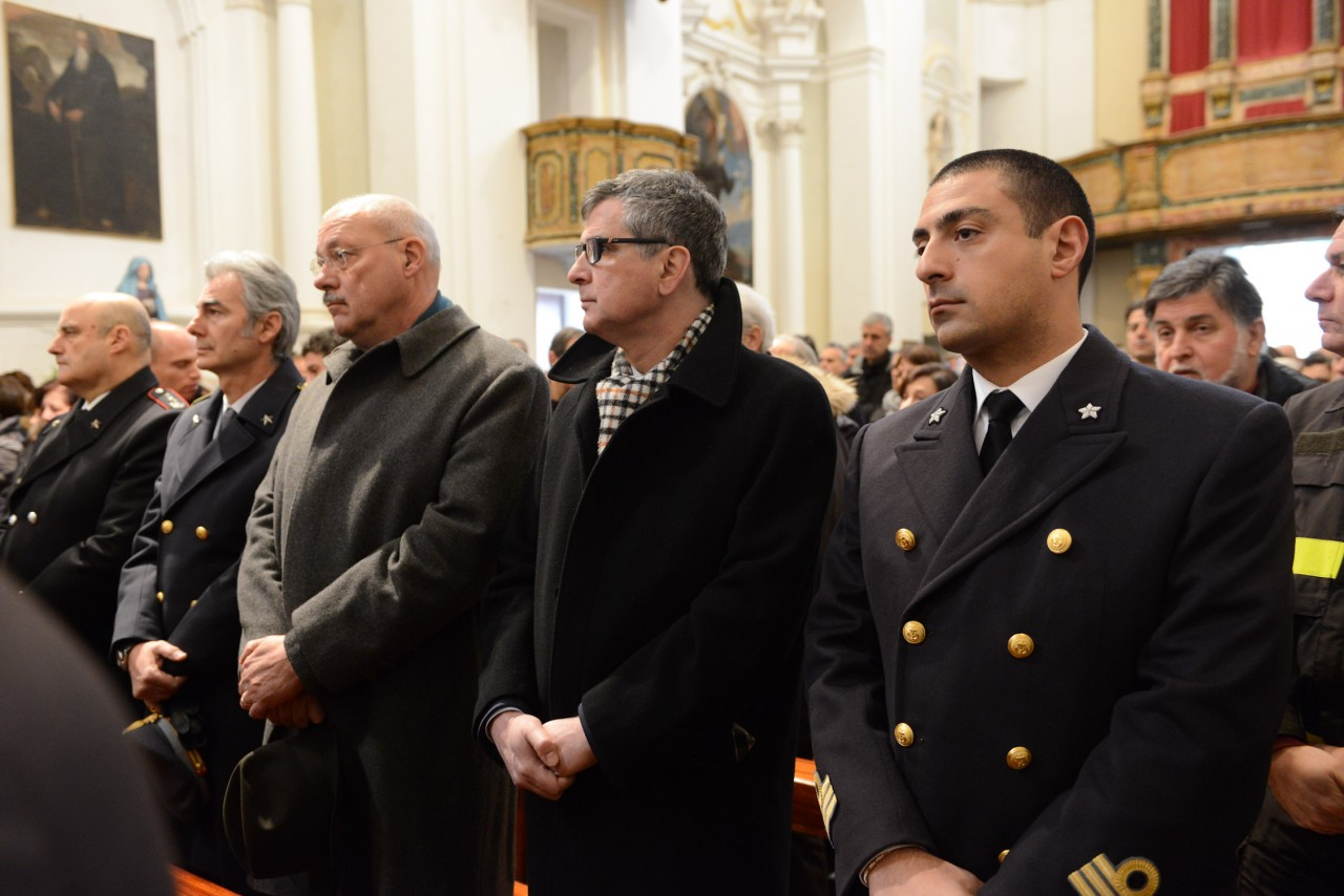 funerale roberto torregiani vdf - montelupone (10)