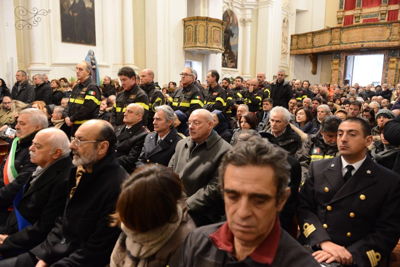 funerale roberto torregiani vdf - montelupone (12)