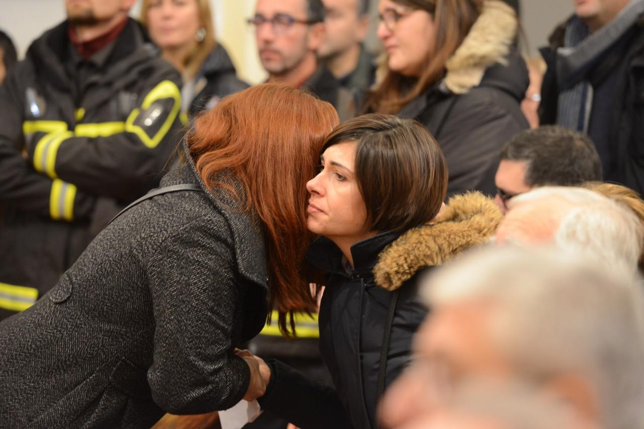 funerale roberto torregiani vdf - montelupone (15)