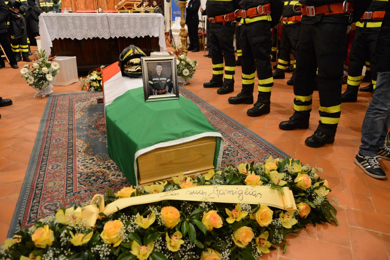 funerale roberto torregiani vdf - montelupone (21)
