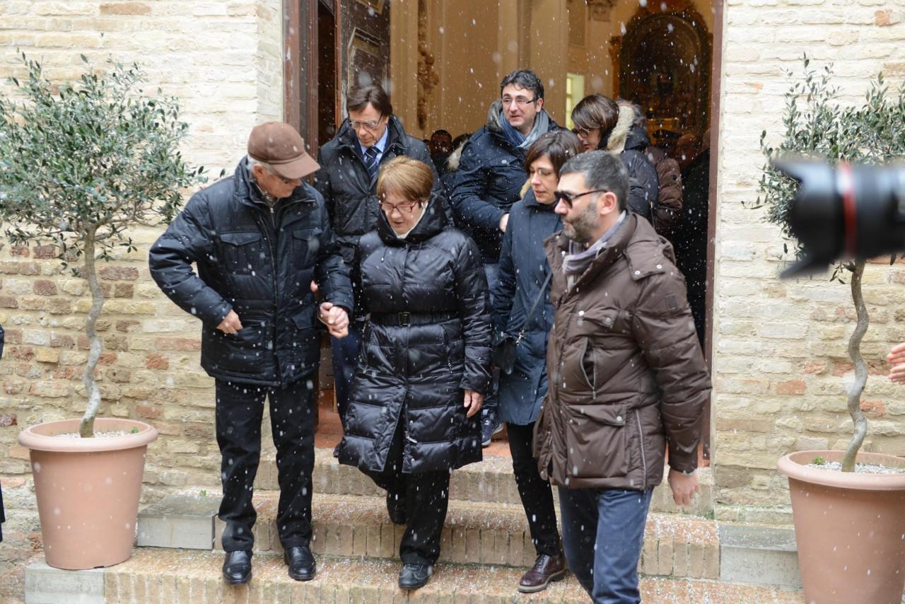 funerale roberto torregiani vdf - montelupone (27)