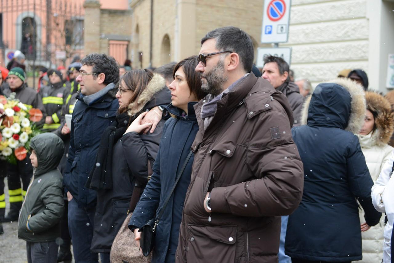 funerale roberto torregiani vdf - montelupone (30)