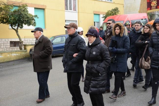 funerale roberto torregiani vdf - montelupone (38)