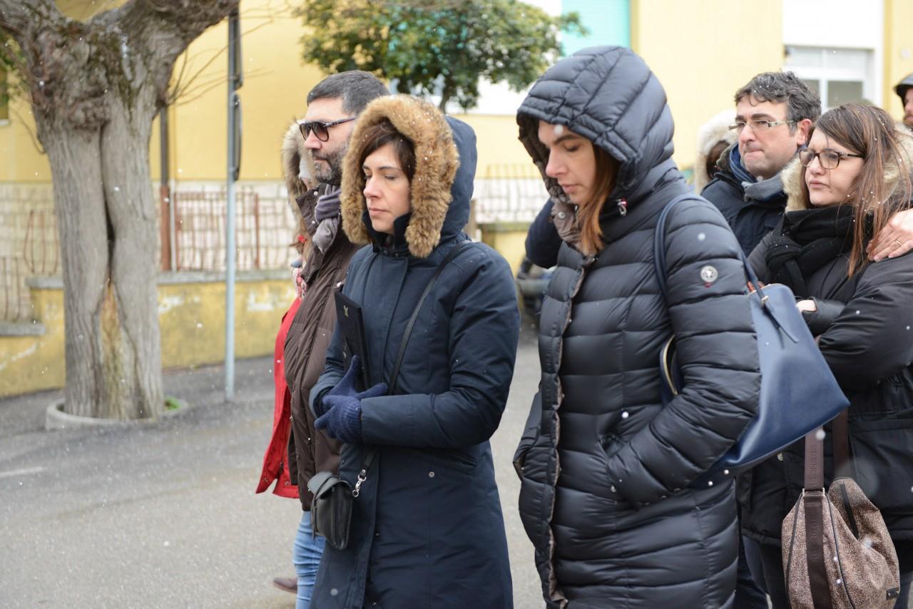 funerale roberto torregiani vdf - montelupone (39)