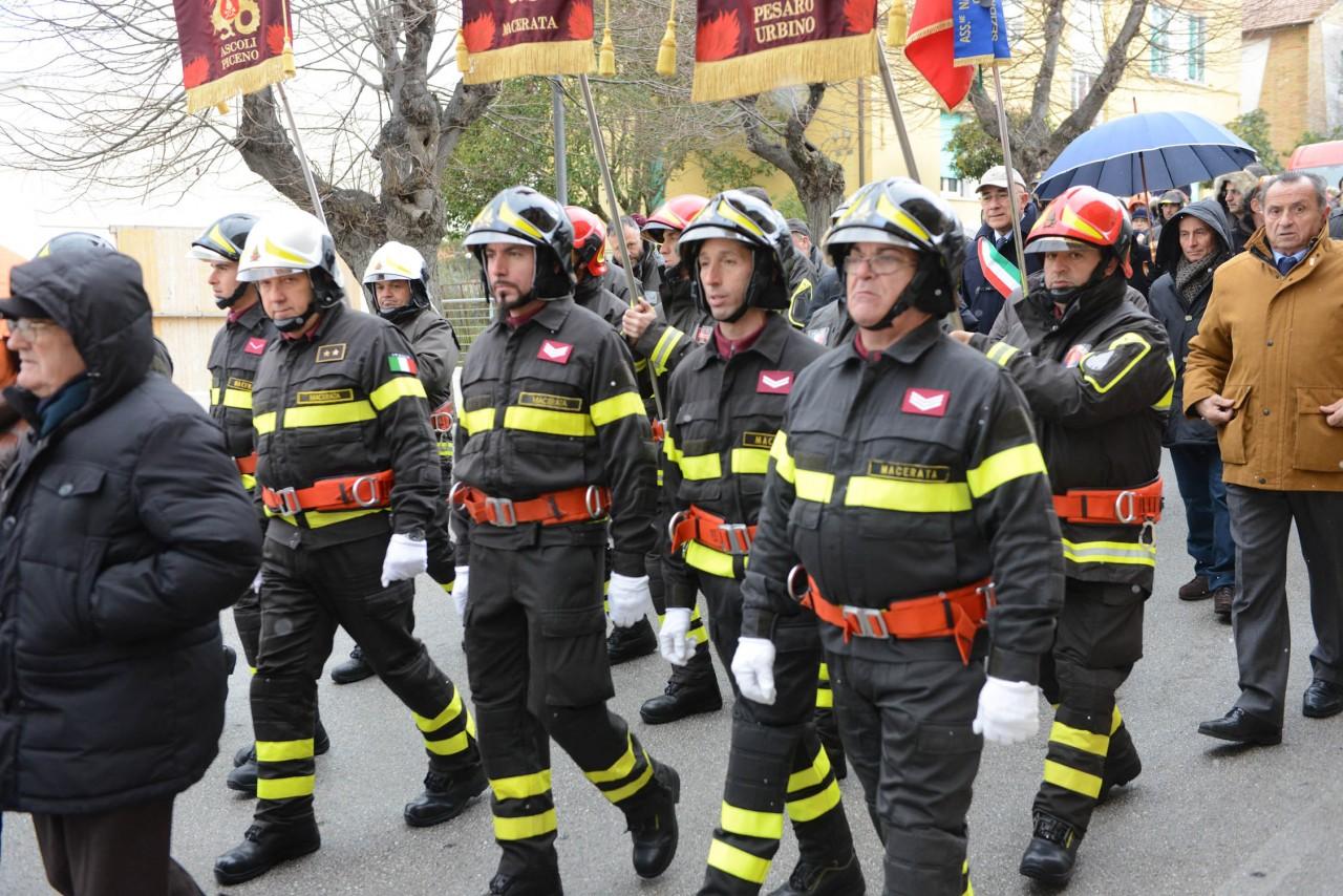 funerale roberto torregiani vdf - montelupone (40)