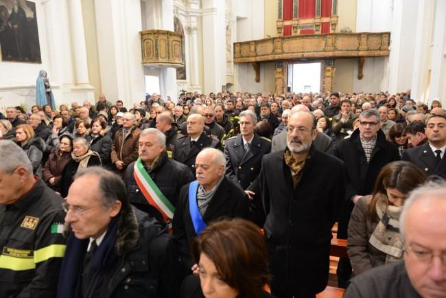 funerale roberto torregiani vdf - montelupone (6)