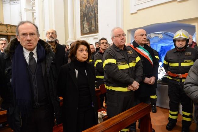 funerale roberto torregiani vdf - montelupone (7)