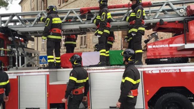 funerale torregiani 11