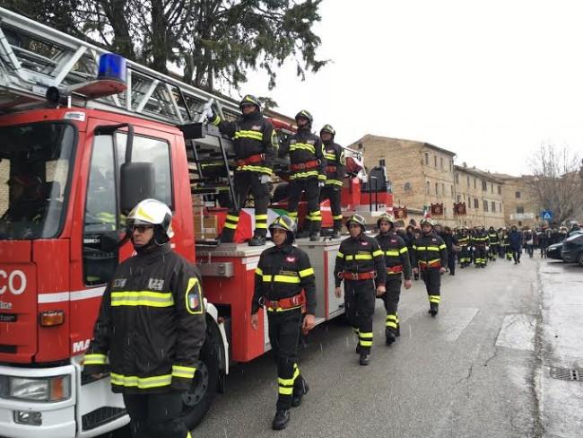 funerale torregiani 16