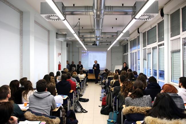 inaugurazione anno accademico infermieri villa cozza_foto LB (1)