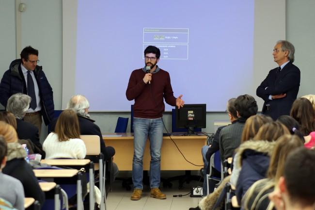 inaugurazione anno accademico infermieri villa cozza_foto LB (11)