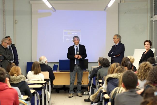 inaugurazione anno accademico infermieri villa cozza_foto LB (12)