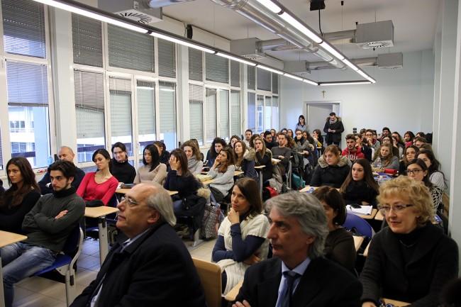 inaugurazione anno accademico infermieri villa cozza_foto LB (4)