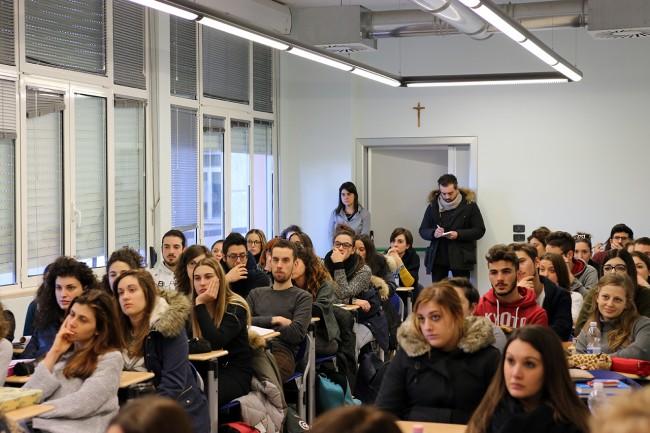 inaugurazione anno accademico infermieri villa cozza_foto LB (5)