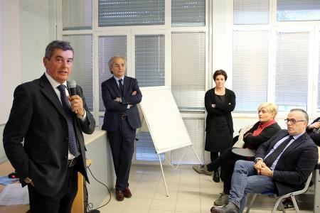 inaugurazione anno accademico infermieri villa cozza_foto LB (7)