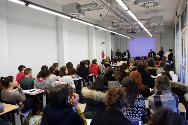 inaugurazione anno accademico infermieri villa cozza_foto LB (9)