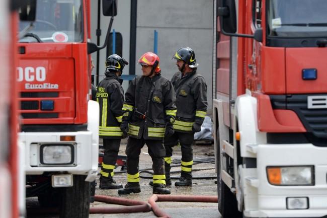 incendio silos vdf - recanati (2)
