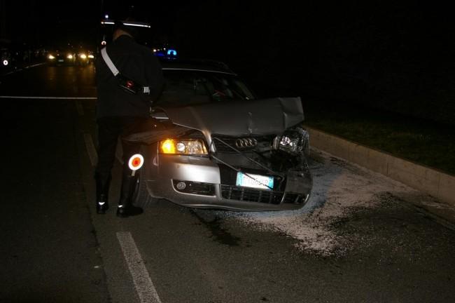 incidente_via_pantaleoni_macerata (1)