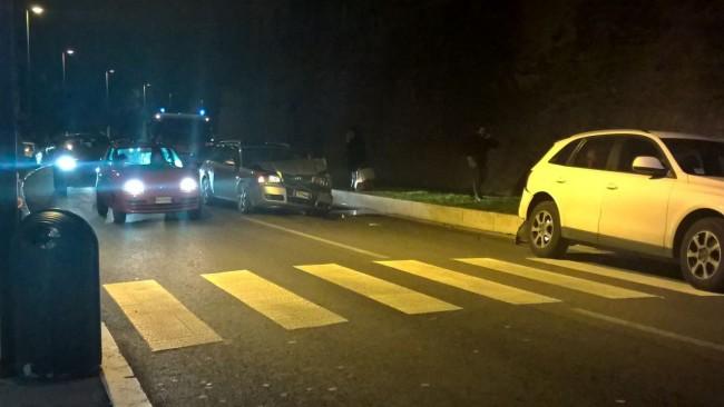 incidente_via_pantaleoni_macerata (3)