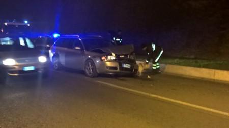 incidente_via_pantaleoni_macerata (6)