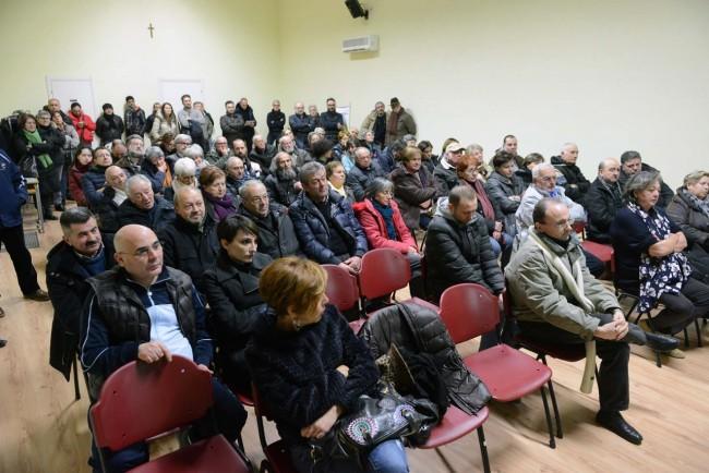 incontro comitato no crem - civitanova (6)