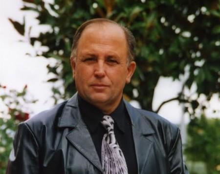 Luigino Gentili