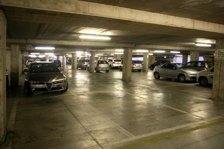 park si (2)